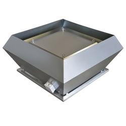 Вентиляторы крышные серии ВКРФ-М-22-S/2E
