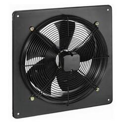 Осевой настенный вентилятор ВО 200-4Е-03