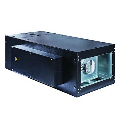 Приточная установка DIMMAX Scirocco 06E-1.2