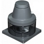 Вентиляторы для усиления каминной тяги TIRACAMINO