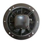 Осевые настенные вентиляторы Dospel WOS