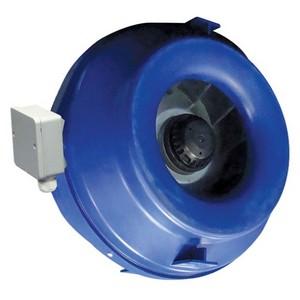 Вентилятор Shuft линии S.H.E.L.F серии MIXFAN, MIXFAN 100
