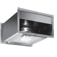 Вентилятор канальный Shuft RFE-B 300x150-2