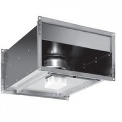 Вентилятор канальный Shuft RFD-B 800x500-4