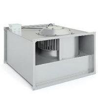 Канальный вентилятор WRW 40-20/20.4E