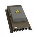 Блоки расширения мощности для электрических нагревателей