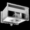 Вентилятор канальный Shuft RFD 600x300-6