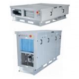 Приточная установка HR95-080EC-CF-HBXX-74RP1