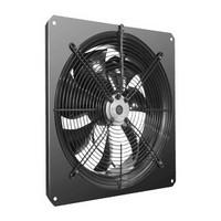 Вентилятор осевой Ballu Machine FRESH-K 200