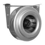 Вентиляторы SHUFT серии TUBE