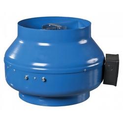 Вентилятор Вентс ВКМ 100 Б (220/60)