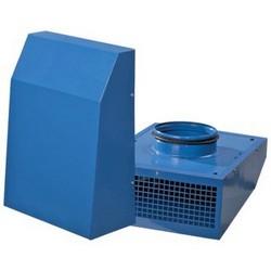 Вентилятор Вентс ВЦН 100 (220/60)