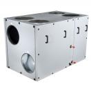 Приточная установка HR85-070EC-RS-UXXX-55RP1