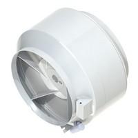 Вентилятор ACF100