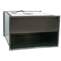 Вентилятор ASF 300X150