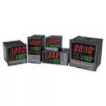 Измерители-регуляторы температуры серии ТК