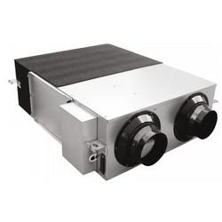 Вентилятор Dantex DV-200HRE