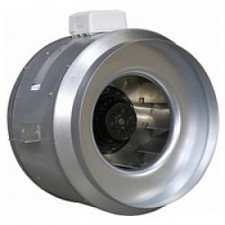 Вентилятор KD 400 M1