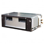 Высоконапорные с функцией подачи свежего воздуха KTTX_HF