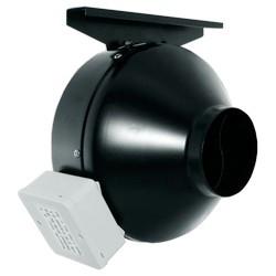 Вентилятор CYCLONE-EBM 125