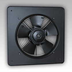 Вентилятор Storm 250