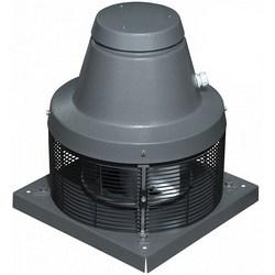 Вентилятор для усиления каминной тяги TIRACAMINO