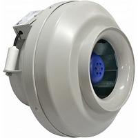 Вентилятор VCZpl-100