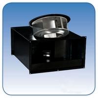 Вентилятор Ванвент ВК-Н2-190 30Х15
