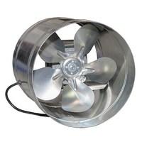 Вентилятор Ванвент ВКО 150-K