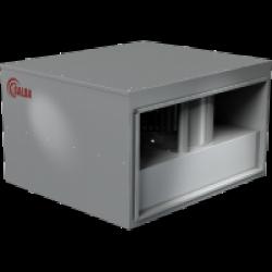 Вентилятор для прямоугольных каналов VKSA 600-350-4 L3