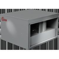 Вентилятор для прямоугольных каналов VKSA 1000-500-6 L3