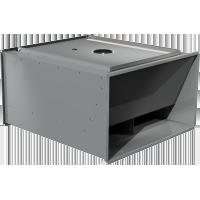 Вентилятор для прямоугольных каналов VKSB 1000-500-4 L3