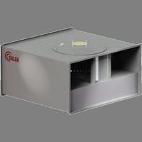 Вентилятор для прямоугольных каналов VKS 1000-500-4 L3