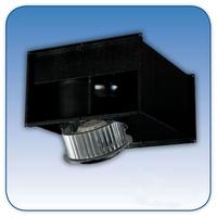 Вентилятор Ванвент ВК-В4-200 40Х20