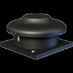 Крышный вентилятор VSA 220 S