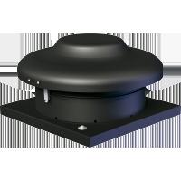 Крышный вентилятор VSA 190 S