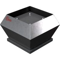 Крышный вентилятор VSV 311 L1 EKO