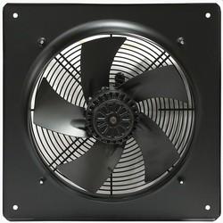 Вентилятор с настенной панелью YWF-200