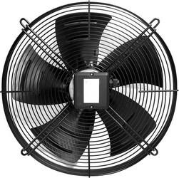 Вентилятор YWF-300