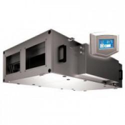 Приточная установка  HRB-16-MN-FCI-ES1-D54-S-2