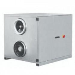 Приточная установка  RLI 1600 EC 20