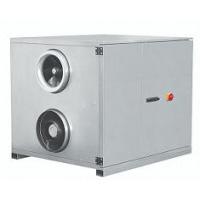 Приточная установка  RLI 700 EC 22