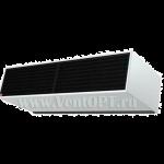 FRICO AG4500/5000 A/W
