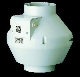 Вентилятор Vortice CA 315-V0