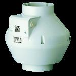 Центробежные вентиляторы CA V0