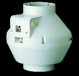Вентилятор Vortice CA 150-V0 D