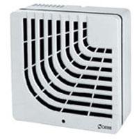 Осевой вентилятор Compact 100