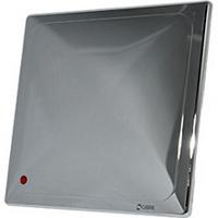 Осевой вентилятор CROMO 10