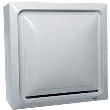 Центробежный вентилятор Diverso 80