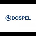 Приточные установки DOSPEL